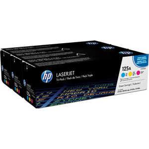 цена на Картридж HP CF373AM