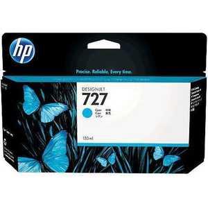 Картридж HP B3P19A цена