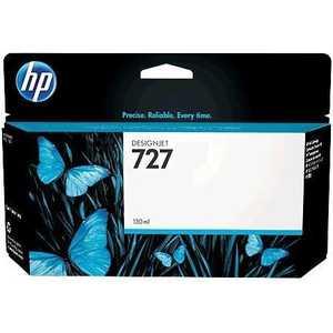 Картридж HP B3P22A чернильный картридж hp 130 c8767he black