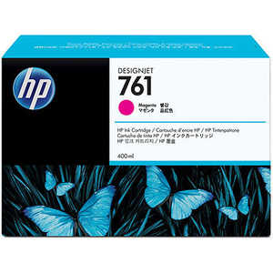 Картридж HP CM993A картридж hp cm993a 761 magenta для designjet t7100 400ml