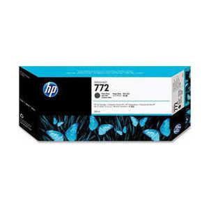 Картридж HP CN635A hot sales 80 printhead for hp80 print head hp for designjet 1000 1000plus 1050 1055 printer