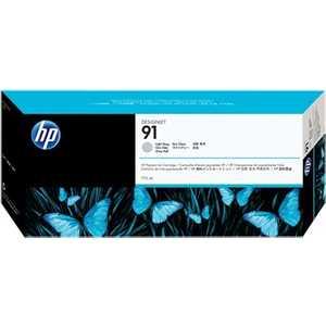 Картридж HP C9466A
