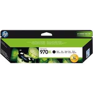 Картридж HP CN625AE батарея hp officejet 200 m9l89a page 7