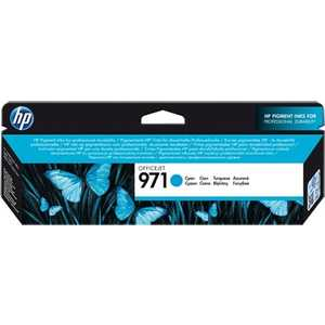 Картридж HP CN622AE картридж для струйных аппаратов hp cn622ae голубой cn622ae