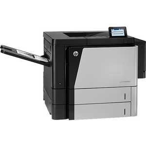 Фотография товара принтер HP LaserJet M806dn (CZ244A) (310242)