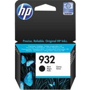 Картридж HP CN057AE ink cartridge for hp 940 940xl officejet pro 8500 plus e all in one a910g 8500a premium a910n a910d a910k inkjet printer free