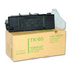 Картридж Kyocera TK-60 (37027060) картридж kyocera mita tk 1130