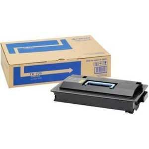 Картридж Kyocera TK-725 (1T02KR0NL0) perseus toner kit for kyocera tk 728 tk728 black full compatible kyocera taskalfa 420i 520i printer grade a