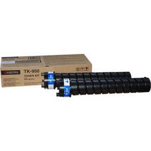 Картридж Kyocera TK-960 (1T05JG0NL0) картридж kyocera tk 8505y 1t02lcanl0 page 2