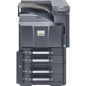 Принтер Kyocera FS-C8650DN (1102MN3NL0)