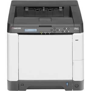 Принтер Kyocera P6021CDN (1102PS3NL0)