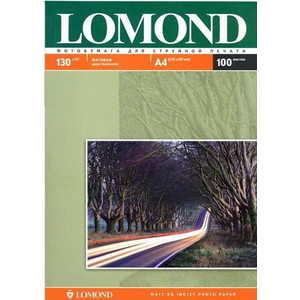 Lomond Бумага 102004 lomond бумага cуперглянцевая 1105100