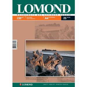 Lomond Бумага 102050