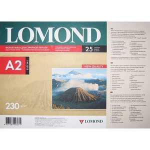 Lomond Бумага 102141