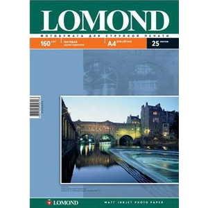Lomond ������ 102031
