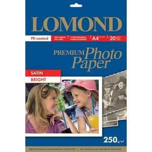 Lomond Бумага 1103201