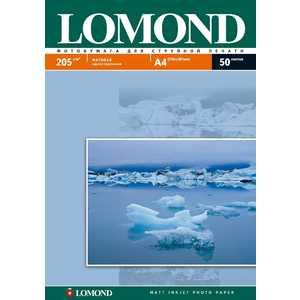 Lomond Бумага 102085