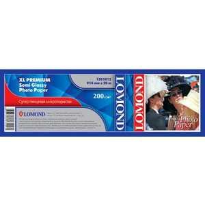 Lomond Бумага 1201012