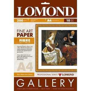 Lomond Художественная бумага 937041