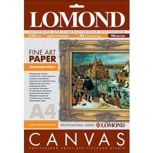 Lomond Художественная бумага 908431