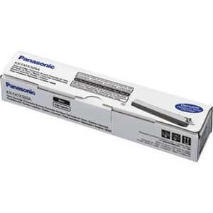 Картридж Panasonic KX-FATK509A7 атс panasonic kx tem824ru аналоговая 6 внешних и 16 внутренних линий предельная ёмкость 8 внешних и 24 внутренних линий