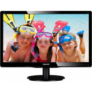 Монитор Philips 200V4LSB (62/10)