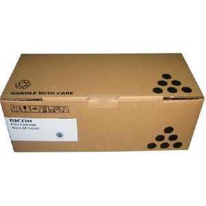 Картридж Ricoh SP300 (406956) original roland sp 300 sp 300v sp 540v panel board w840605010 printer parts