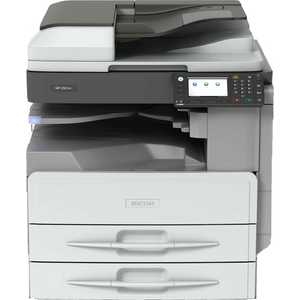 ��� Ricoh Aficio MP 2001SP (416450)