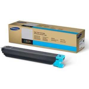 Картридж Samsung CLX-9201/ 9251 (CLT-C809S/SEE)