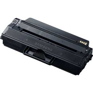 Картридж Samsung SL-M2620/ 2820/ 2870 (MLT-D115L/SEE) perseus toner cartridge for samsung mlt d111s d111s black compatible xpress sl m2070 m2070fw m2071fh m2020 m2021 m2022 printer