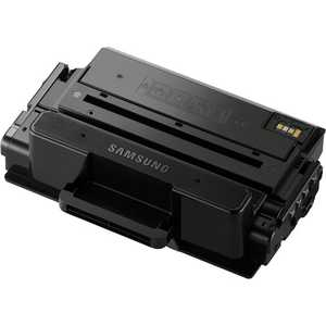 Картридж Samsung SL-M3820/ 3870/ 4020/ 4070 (MLT-D203S/SEE) perseus toner cartridge for samsung mlt d111s d111s black compatible xpress sl m2070 m2070fw m2071fh m2020 m2021 m2022 printer