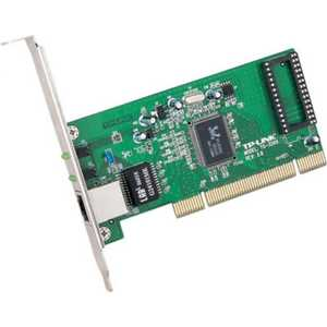 TP-LINK TG-3269 tp link tp link tg 3468