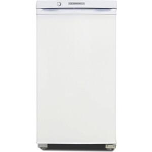 Холодильник 452