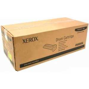 Картридж Xerox 013R00670 картридж xerox 006r01573 для workcentre 5019 5021 9000стр