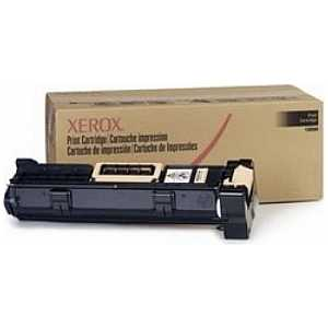 Картридж Xerox 101R00434 фотобарабан xerox 101r00434 для workcentre 5222 5225 5230 чёрный 50000стр