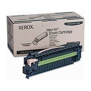 купить Картридж Xerox 013R00636