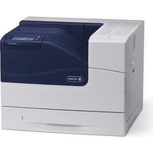Принтер Xerox Phaser 6700DN (6700V_DN)