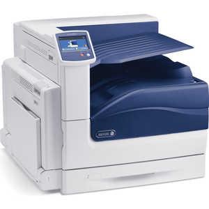 Принтер Xerox Phaser 7800DN (7800V_DN) принтер xerox phaser 6510v