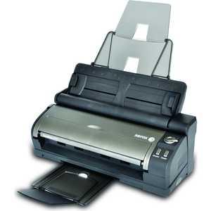 Сканер Xerox DocuMate 3115 ADF (протяжной) (003R92566) documate 4830i