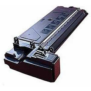 Xerox Тонер 006R01185 xerox тонер 106r01474