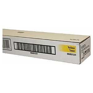 Xerox Тонер 006R01450 2 pcs free shipping new original lubricant wax for xerox workcentre 7655 7665 7675 docucolor 240 242 c75 700 digital copier