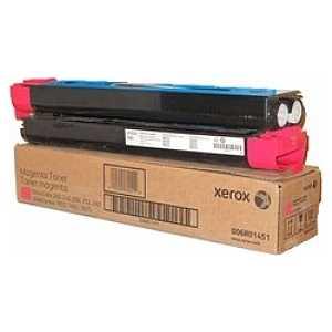Xerox Тонер 006R01451 2 pcs free shipping new original lubricant wax for xerox workcentre 7655 7665 7675 docucolor 240 242 c75 700 digital copier