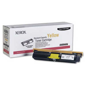 Xerox Тонер 113R00694 5x non oem toner refill kit chips compatible for fuji xerox phaser 6115 6115mfp 6120 6120n 2bk cmy