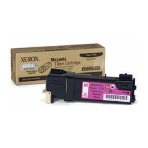 Xerox Тонер 106R01336 xerox тонер 113r00724