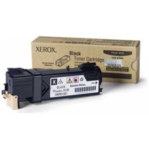 Xerox Тонер 106R01285 xerox phaser 6130 blue