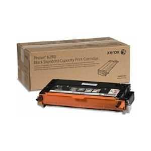 Xerox Тонер 106R01391 тонер xerox 006r01606
