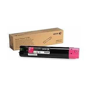 Xerox Тонер 106R01512 xerox тонер 106r01285