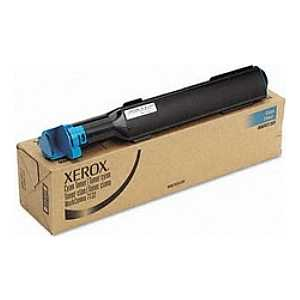 Xerox Тонер 006R01273 тонер xerox 006r01606
