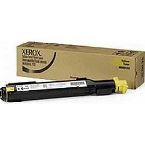 Xerox Тонер 006R01271 тонер xerox 006r01606