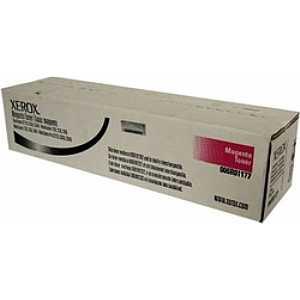 Xerox Тонер 006R01177 xerox тонер 106r01285